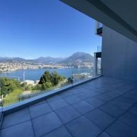 State cercando di comprare una casa in Svizzera?