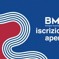 BMA SHOWCASE FESTIVAL - Iscrizioni aperte per il Bologna Musica D'Autore