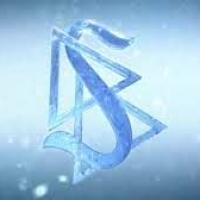 Molte persone ci chiedono: che cos'è Scientology?
