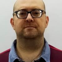 Sinistra Italiana Taranto, Nicola Azzone nuovo dirigente