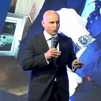 Al Next Economy Forum, tenutosi a Roma e online sabato scorso, i trend del futuro!