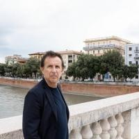 Il team di Antonio Franchi al lavoro per la rivalorizzazione di Palazzo Ravasio