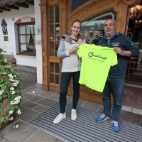 Dobbiaco-Cortina e Team Futura: