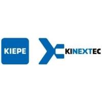 Kiepe Electric: come sanificare ambienti e superfici