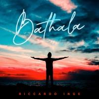 Bathala: il nuovo album di Riccardo Inge fuori venerdì 8 ottobre