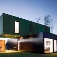 Case e appartamenti: salgono i prezzi di quelle innovative