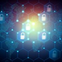 Cyber Risk: l'importanza di una tutela assicurativa
