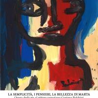 """Federico Marchioro: pubblicata online la sua mostra """"Unconventional Art Mood"""""""