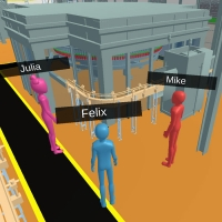 Layout di Fabbrica e Progettazione Impianti Versione 7.1