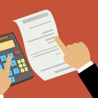Calcolo stipendio netto: la guida completa 2021