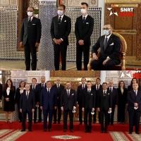 Nuovo governo in Marocco,competenze per una nuova tappa