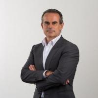 SIT Alemira presenta soluzioni di apprendimento innovative  per la scuola, la ricerca e la formazione aziendale