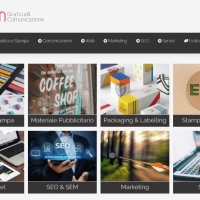 www.hamelin.com, soluzione ai problemi di comunicazione aziendale