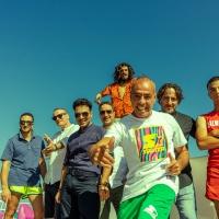 Mama Ska & Don Rico (SSS): E' Online il nuovo singolo