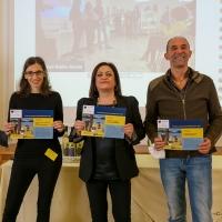Chiusa la settima edizione del Festival Internazionale Giallo Garda