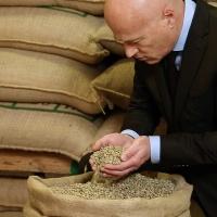 BIN CAFFÈ APPRODA SUL WEB CON UNA BRAND IMAGE AD ALTO PROFILO EMOZIONALE