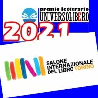 Torna il Salone Internazionale del Libro di Torino