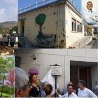 """Ballottaggio Caserta, Marino: """"Con noi rapporto diretto con Regione e Governo per il bene della Città"""""""