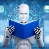 Insegnare il cinese con l'Intelligenza Artificiale? Ci pensa Edugo, la startup dal cuore italiano che risolleva il business delle scuole