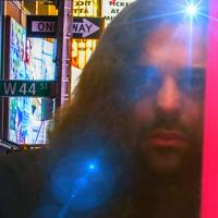 """""""Ho perso la strada"""" è il nuovo disco prog rock di Anarchybrain"""