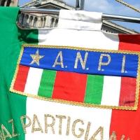 -Brusciano, Ricordo di Emanuele Esposito partigiano bruscianese in Piemonte. (Scritto da Antonio Castaldo)