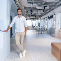 Personio raccoglie nuovi finanziamenti raggiungendo una valutazione di $ 6,3 miliardi e lancia la nuova categoria di software People Workflow Automation