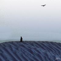 Monologo: il nuovo album di LaVia fuori su tutti gli store