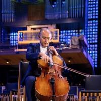 """Torna a Palermo """"Tempo di musica - Sicilian Music Wave"""", la rassegna di concerti e impegno sociale"""