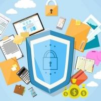 DPO: come costruire il sistema privacy dell'impresa