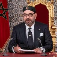 Il rispetto della costituzione in Marocco, chiave dell' esercizio del potere