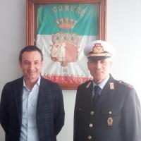 -Mariglianella, Servizio Polizia Locale, avvicendamento del responsabile dal pensionato, Mandanici, a Petrella con decreto del Sindaco Russo.