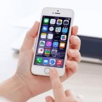 Non si ferma la truffa che colpisce gli utenti iPhone sfruttando le più note app di dating:  i ricercatori Sophos  hanno scoperto un wallet da 1,4 milioni di dollari in criptovaluta sottratti alle vittime in tutto il mon