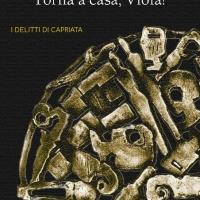"""""""Torna a casa, Viola!"""", il nuovo libro di Milka Gozzer in uscita il 28 ottobre"""