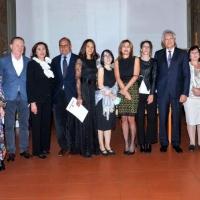 Dall'Argentina alla Russia - Doc Italy continua il suo Viaggio