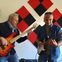 """""""Proxima Band Lab"""", parte il laboratorio per band musicali"""
