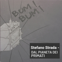 Dal pianeta dei primati: il nuovo singolo di Stefano conquista le radio europee