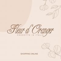 Shop online scarpe sposa Fleur d'Oranger