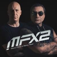MFX2, il loro singolo nuovo è