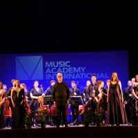 Torna nel 2022 il Trentino Music Festival per Mezzano Romantica in collaborazione con la Music Academy di New York