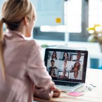 Wrike entra nell'offerta per la collaboration e il project management di Personal Data