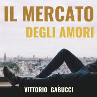 Esce il 28 ottobre in digitale il nuovo singolo dei fratelli Gabucci