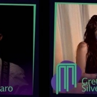 MINI Meets Music Contest: l'edizione 2021 è stata vinta da Greta Silvestri e Aldo Montinaro