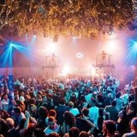 Al Qi Clubbing - Erbusco (BS) un weekend scatenato: 22/10 Reggaeton & Hip hop night, 23/10 Time to Dance Jungle Edition