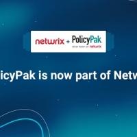 Netwrix acquisisce PolicyPak ed estende la propria offerta con la sicurezza degli endpoint