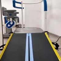 Hunova: robot nella fisioterapia | Poliambulatori Lazio Korian
