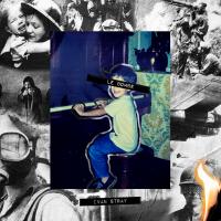 LE BOMBE: il nuovo singolo di Ivan Stray fuori il 22 ottobre