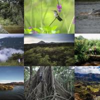 Perù sempre più green: 9 delle 100 migliori destinazioni sostenibili del mondo sono in Perù