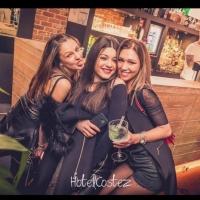 Hotel Costez - Cazzago (BS), 22, 23 e 29 ottobre… il divertimento non si ferma!