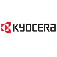 Enterprise Content Management: di cosa si tratta? - Kyocera