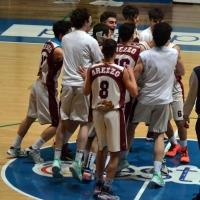 Quattro squadre giovanili della Sba verso il debutto in campionato